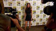Megan Fox wzbudziła kontrowersje zdjęciem najstarszego syna ubranego w sukienkę