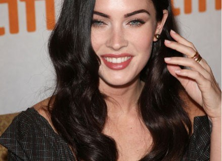 Megan Fox /Getty Images/Flash Press Media