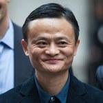 Megawejście Smoka - Alibaba na parkiecie. Nie było takiego debiutu!