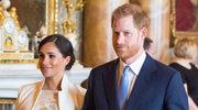 Meghan i Harry przeniosą się do Afryki?