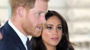 Meghan i Harry tuż przed porodem mają poważne kłopoty