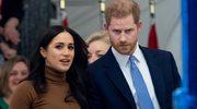 Meghan i Harry wracają do Wielkiej Brytanii!