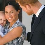 Meghan i kto jeszcze wkrótce urodzi dziecko?
