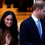 Meghan Markle będzie uczestniczyć w rozmowach z królową Elżbietą