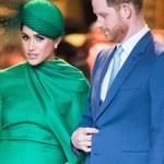 Meghan Markle i Harry nie przylecą na święta do królowej! To już pewne!