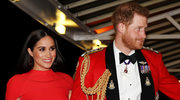 Meghan Markle i królowa Elżbieta II największymi influencerkami świadomej mody