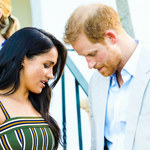 Meghan Markle i książę Harry: Niespodziewana sytuacja podczas zakupów