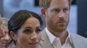 Meghan Markle i książę Harry podpadli rodzinie! Szczegóły wyszły na jaw!