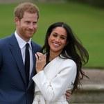Meghan Markle i książę Harry rozstali się?! Tabloid ujawnia