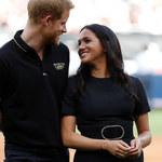 Meghan Markle i książę Harry spodziewają się drugiego dziecka?!