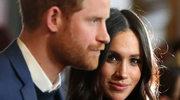 Meghan Markle i książę Harry: W oczekiwaniu na ślub roku