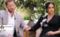 Meghan Markle i książę Harry wspominają księżną Dianę