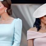 Meghan Markle i Księżna Kate spotkają się w sądzie? Tygodnik zdradza szczegóły!