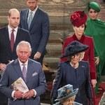 Meghan Markle kąśliwie o księżnej Kate! Nienawidzi jej!