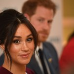 Meghan Markle manipuluje księciem Harrym?