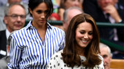 Meghan Markle mówi wprost, co myśli! Co na to księżna Kate?!