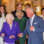 Meghan Markle pogrążona! Pracownicy Pałacu wyjawili coś szokującego o żonie księcia Harry'ego!