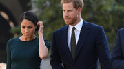 Meghan Markle przyniesie wstyd rodzinie królewskiej w święta?! Robi się nerwowo!