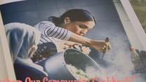 Meghan Markle wydała książkę kucharską wspólnie z ofiarami pożaru Grenfell Tower