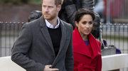 Meghan Markle zapowiada pierwszy wywiad po odejściu z rodziny królewskiej! Znamy szczegóły