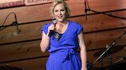 Meghan McCain w ciąży!