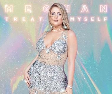 """Meghan Trainor: Nowa płyta  """"Treat Myself"""" w sierpniu. Posłuchaj utworu """"All the Ways"""""""