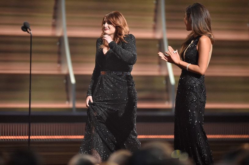 Meghan Trainor /Kevork Djansezian /Getty Images