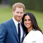 Meghan urodziła. Czy Kate złożyła gratulacje?