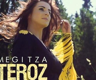 """Megitza """"Teroz"""": Wizualna podróż po życiu człowieka"""