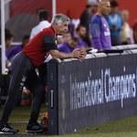 Mehmet Scholl: Ancelotti uwolnił Bayern z łańcuchów