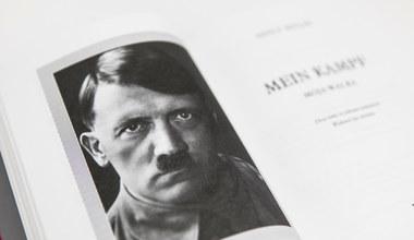 """""""Mein Kampf"""" bestsellerem"""