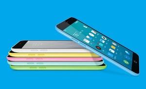 Meizu Blue Charm - świetny smartfon za mniej niż 500 zł
