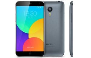 """""""Meizu powered by Nokia"""" - szykuje się naprawdę głośny powrót"""
