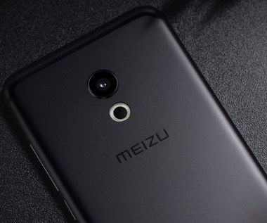 Meizu Pro 6 zaprezentowany. 10 rdzeni i 3D Press na pokładzie