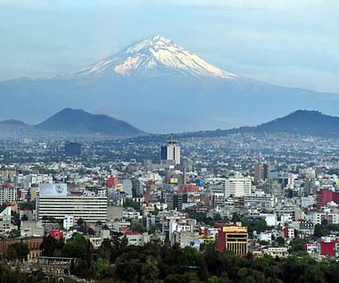 Meksyk. Bezpieczny dla turystów?
