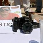 Meksyk: Dziennikarz zastrzelony w kurorcie