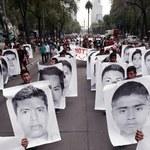 Meksyk: Pojechali szukać zaginionych i też zniknęli bez śladu