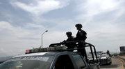 Meksyk: Policjant i mer podejrzani o współudział w zabójstwie
