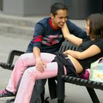 """Meksyk: Rośnie nowe pokolenie """"ani ani"""""""