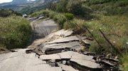 Meksyk: Trzęsienie ziemi o sile 4,8 w skali Richtera