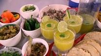 """Meksyk w kuchni finalistów """"MasterChefa"""""""