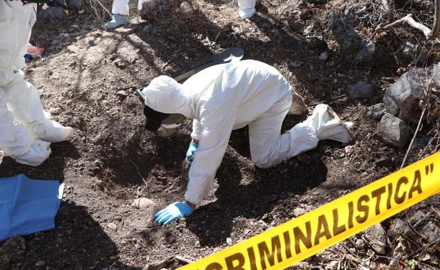 Meksyk: Wzrosła liczba ofiar tragicznego wybuchu rurociągu