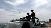 Meksyk: Zastrzelono siedmiu członków rodziny
