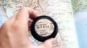 Meksyk - zwiedzanie, atrakcje, zabytki