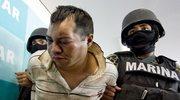 Meksykanie szykują się na wojnę