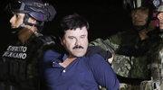 """Meksykański """"król narkotyków"""" odwołał się od decyzji o ekstradycji do USA. Boi się kary śmierci"""