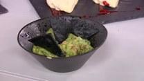 Meksykańskie mole, czaszki z czekolady i czarne nachos, czyli halloweenowa kuchnia