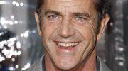 Meksykańskie wakacje Mela Gibsona
