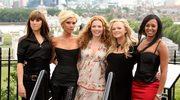 Mel B przebrana za Victorię Beckham. Nici z powrotu Spice Girls?