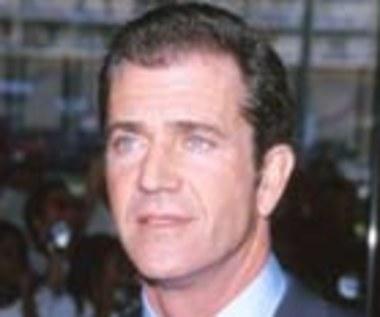 """Mel Gibson broni """"Pasji"""""""